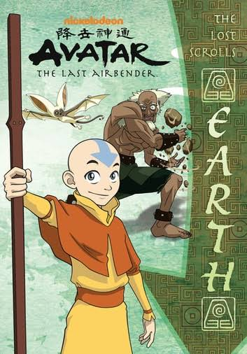 Avatar: The Legend of Aang Book 2 Episode 21-40 Dubbing Indonesia